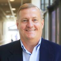 Bob Arvold, Enterprise Minnesota
