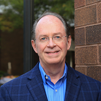 John Connelly, Enterprise Minnesota