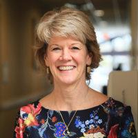Lynn Shelton, Enterprise Minnesota