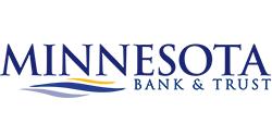 Minnesota Bank and Trust Logo