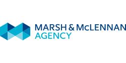 Marsh & McLennan Agency