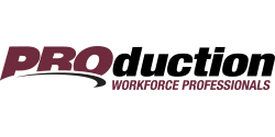 PROduction Workforce Pros State of Manufacturing survey platinum sponsor