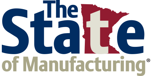 State of Manufacturing survey Enterprise Minnesota