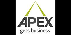 Apex Duluth
