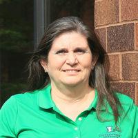 Diane Bressler, Enterprise Minnesota