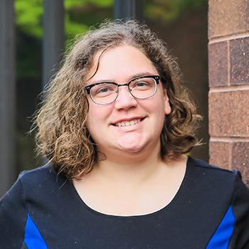 Eleanor Rosenthal, Enterprise Minnesota