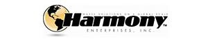 Harmony-Enterprises-Logo