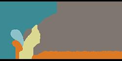 Southern MN Initiative Foundation