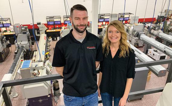 Spring-2019-Preparing-the-Next-Gen-Colburn-Manufacturing-Kids-600x350