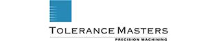 Tolerance Masters Logo