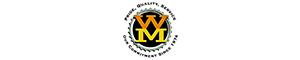 Wyoming-Machine-Logo