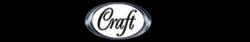 Craft Pattern & Mold