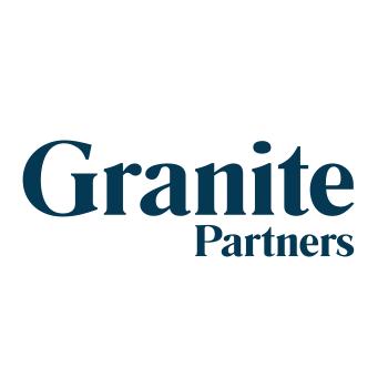 Granite Partners 350x350