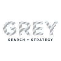 Grey Search Strategy
