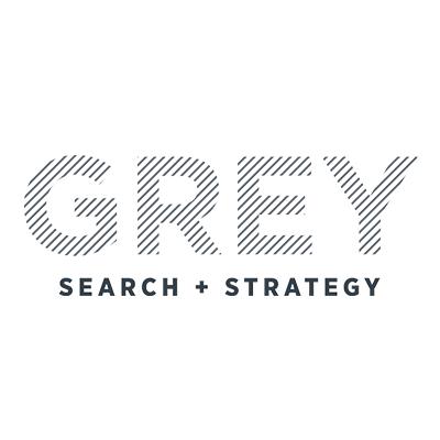 Grey Search Strategy
