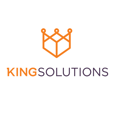 King Solutions