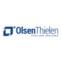 Olsen Thielen CPA
