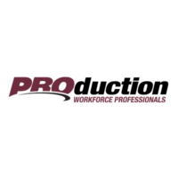PROduction Workforce Pros