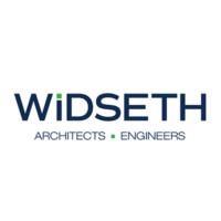 Widseth