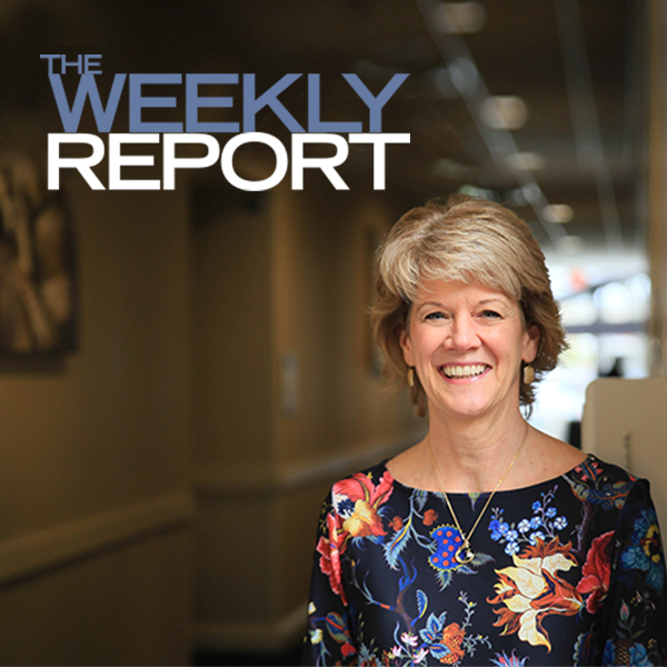 Minnesota manufacturing news and updates - The Weekly Report