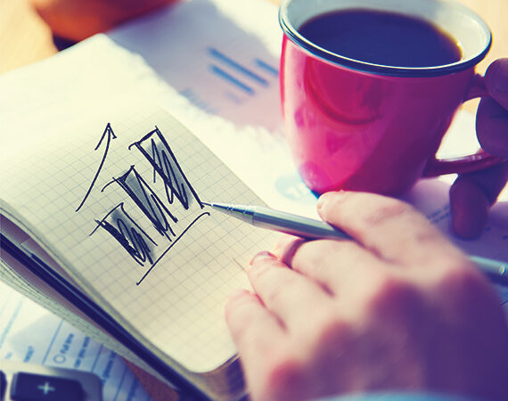 7 smart steps to revenue growth