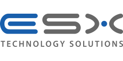 ESX Technology Solutions