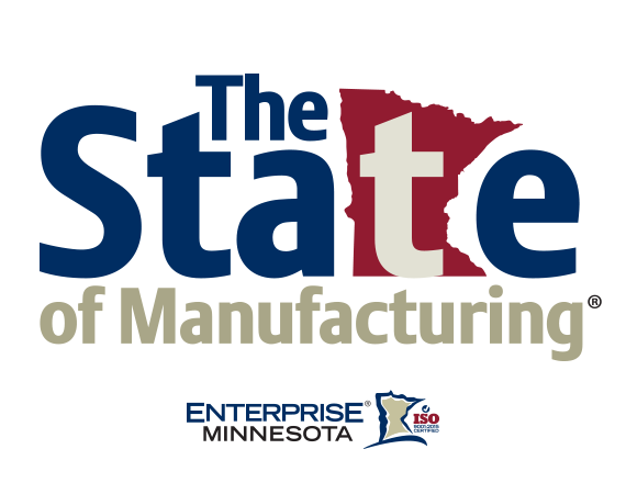 State of Manufacturing Focus Groups