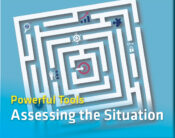Assessing the Situation Enterprise Minnesota Assessments