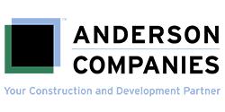 Anderson Companies Logo 250x125
