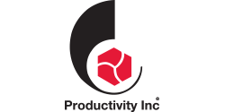 Productivity Inc Logo 250x125