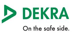 DEKRA Logo-250x125