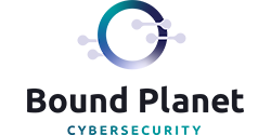 Bound Planet Cybersecurity Firm