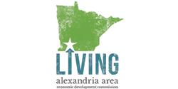 Alexandria Area Economic Development 250x125