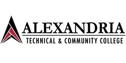 Alexandria Community & Technical College 250x125