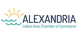 Alexandria Lakes Area Chamber 250x125