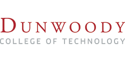 Dunwoody College of Technology 250x125