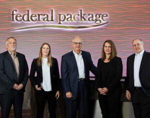 Fantastic Plastic Federal Package 570x450