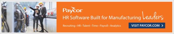 Paycor Aug2021 600x120