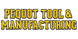 Pequot Tool and Mfg 250x125