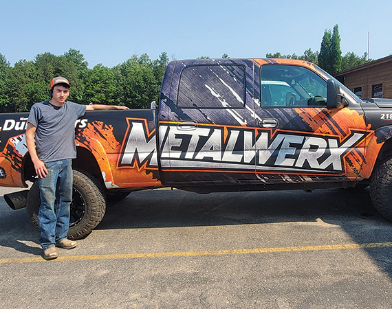 Youth Movement Metalwerx 570x450