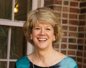Lynn Shelton 2021 570x450